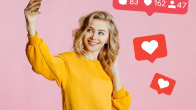 Photo of Buying Instagram Likes – Good or Bad?