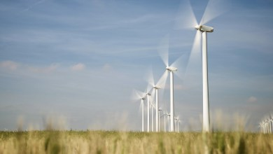 Photo of Managing Energy for a Better Environment | Energy Management