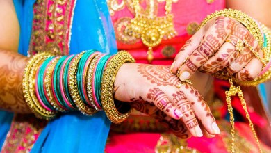 Photo of Matrimonial Sites are Giving Rise to Love Marriages: Read Below