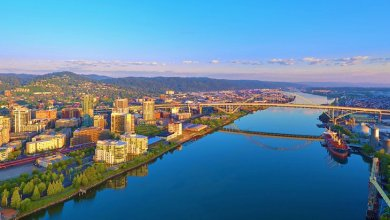 Photo of Top Memorable Things To Do In Portland