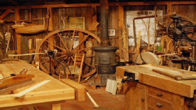 Photo of Woodworking Devices with Some Beneficial Techniques of the Profession
