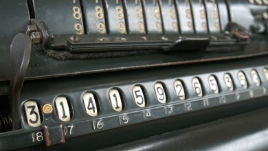 Photo of Date calculator is the best asset to offer the problem of various solutions