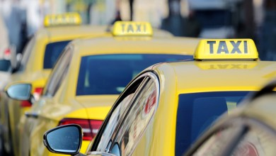 Photo of Few Plus Points of a Taxi to Gatwick Airport Service