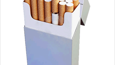 Photo of Picking right cigarette boxes for any brand is Essential