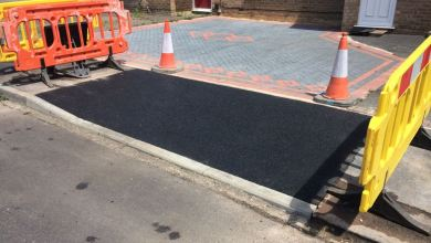 Photo of Follow These 10 Tips to Get Planning Permission for a Drop Kerbs
