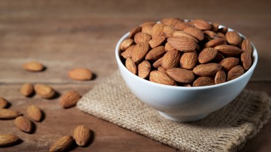 Photo of What You Need To Know About Almond Benefits-بادام For Weight Loss