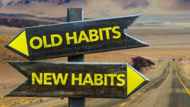 Photo of Maintaining hope during addiction treatment will fortify your recovery journey