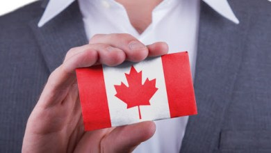 Photo of Tips For Canada Business Immigration