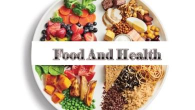 Photo of Food Inequality and Health