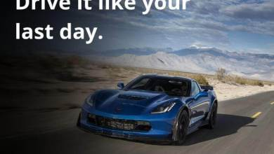 Photo of Quotes that every car lover should know