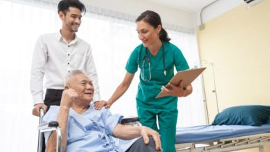 Photo of How to Revive your Nursing Home Billing for Better Payments
