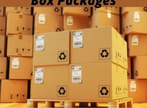 Photo of Best Products For Packaging in Pakistan