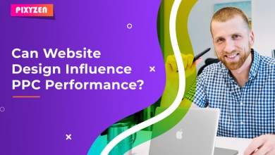 Photo of Can Website Design Influence PPC Performance?