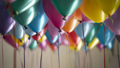 Photo of 5 CREATIVE WAYS TO MAKE YOUR DEAR HUSBAND FEEL SPECIAL ON HIS BIRTHDAY