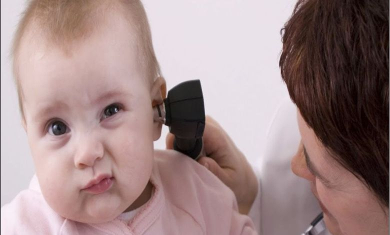 hearing aids services
