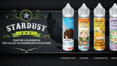 Photo of How Nicotine E juice Australia Offer you to get the best of knowledge about vapers?