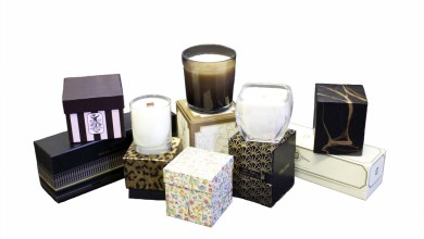 Photo of How Candle Packaging Wholesale Helps In Marketing That Impacts The Growth Of Your Business?