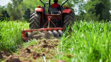 Photo of Modern Agricultural Equipment- Understanding The Different Types and Their Need