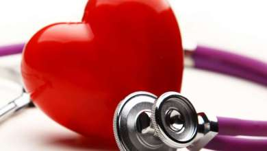 Photo of What is Cholesterol? Discover The Answer to what is Cholesterol