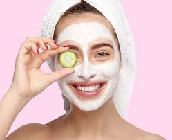 Photo of Tips and Tricks for natural makeup look and glow!