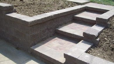 Photo of Best  Retaining wall blocks Services In USA