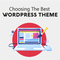 Photo of 6 tips for choosing a Woocommerce theme