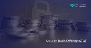 Photo of Strengthen your business model by participating in robust Security Token Offering Development