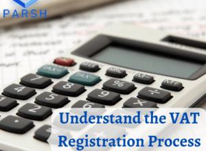 Photo of Understand the VAT Registration Process in Dubai