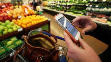 Photo of Things you need to consider before online grocery shopping