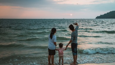 Photo of Top 10 Adventure Family Travel Tips