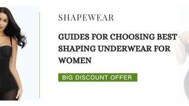 Photo of Fashion Tips For Plus Size Ladies