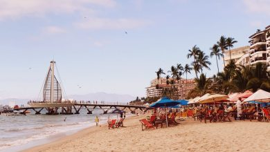 Photo of Ways To Make Your Puerto Vallarta Trip Exciting?