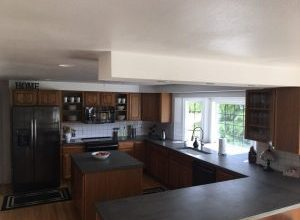 Photo of The Many Benefits of Using Concrete Countertops!