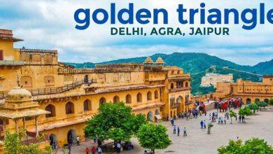 Photo of Delhi Agra Jaipur Tours India
