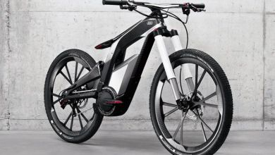 Photo of How Can You Buy Best Electric Bike Under $1000 – Tips