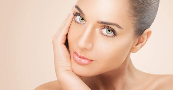 Face Beauty With These Magic Tips