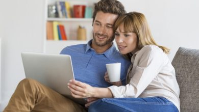 Photo of Why Online Marriage Counseling is a Good Idea?
