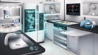 Photo of Shocking Technologies Made For Home Automation