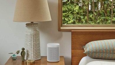 Photo of What's the Best Alexa Speaker
