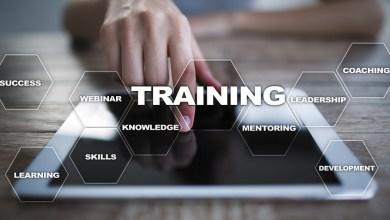 Photo of Best Employee Training Opportunities to Enhance Organizational Revenue