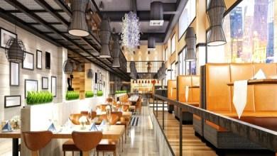 Photo of Top vegetarian restaurants on Hosur highway