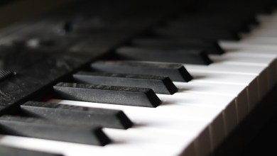 Photo of 5 Tips to Start Playing the Piano: