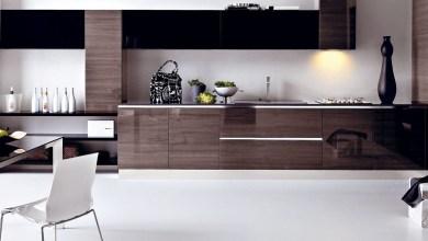 Photo of Kitchen Interior Design