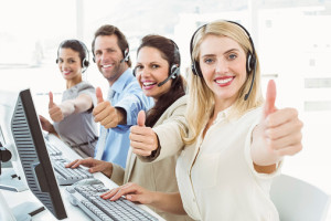 Photo of 6 Best Software To Find List of Employees Contact