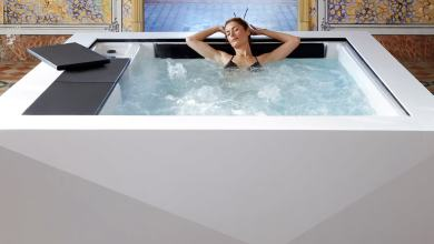 Photo of How to Choosing the Best Whirlpool Tubs for Your Bathroom