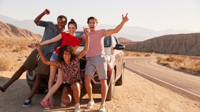Photo of Best 11 Road Trip Safety Tips for Your Next Adventure