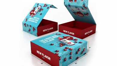 Photo of How Packaging Increase Your Product Value