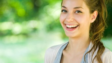 Photo of Guidelines To Find Perfect Wisdom Teeth Dentist Melbourne