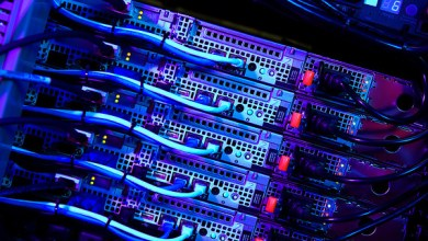 Photo of Provoking the Barriers to High Performance Computing in the Cloud
