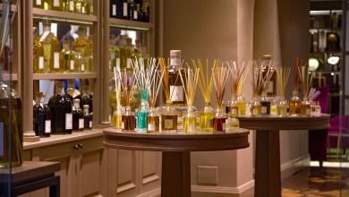 Photo of Amazing Benefits of Using Perfumes